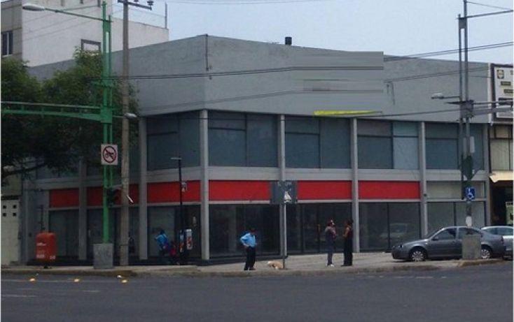 Foto de local en renta en, obrera, cuauhtémoc, df, 2023731 no 01