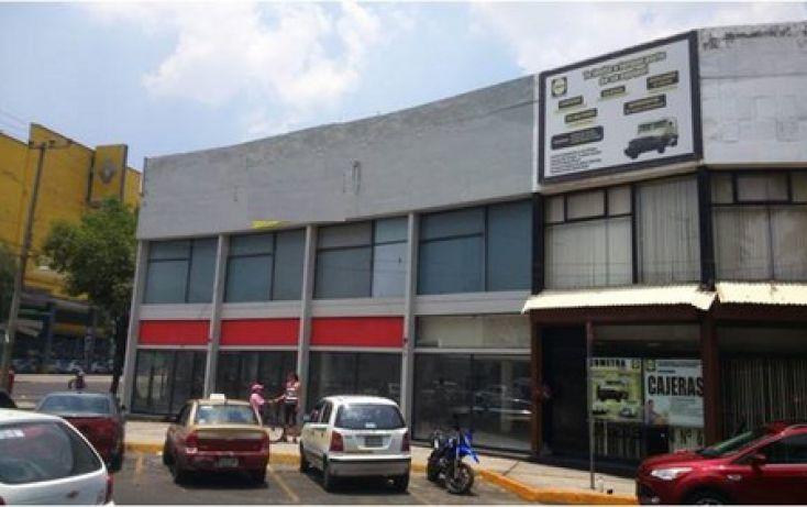 Foto de local en renta en, obrera, cuauhtémoc, df, 2023731 no 02