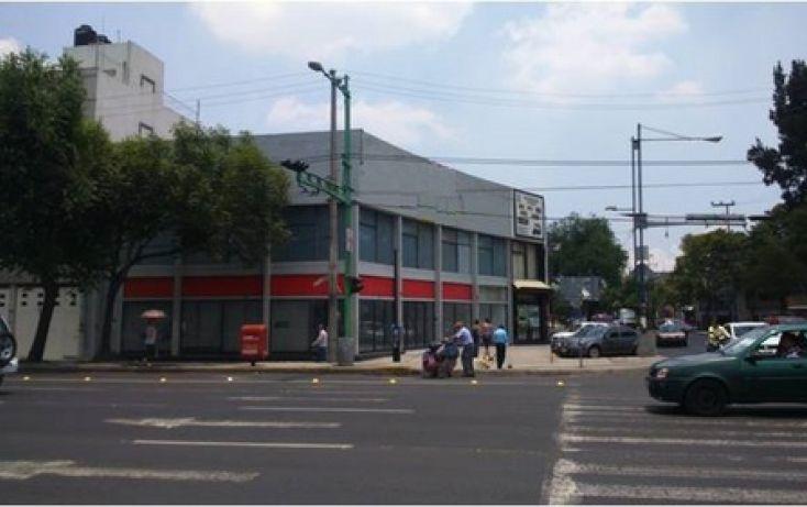 Foto de local en renta en, obrera, cuauhtémoc, df, 2023731 no 06