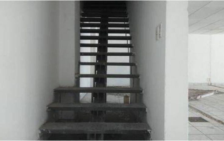 Foto de local en renta en, obrera, cuauhtémoc, df, 2023731 no 12