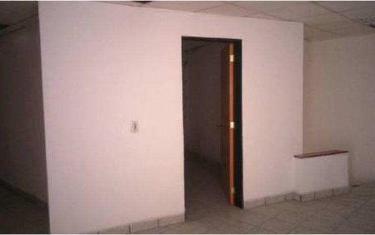 Foto de local en renta en, obrera, cuauhtémoc, df, 2023731 no 13