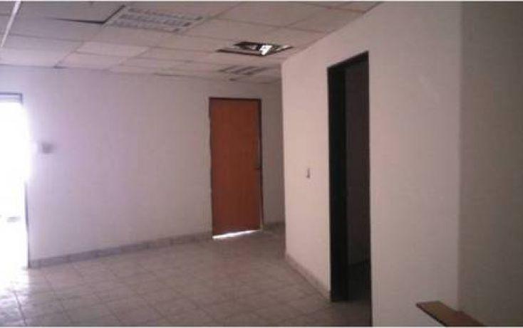 Foto de local en renta en, obrera, cuauhtémoc, df, 2023731 no 14