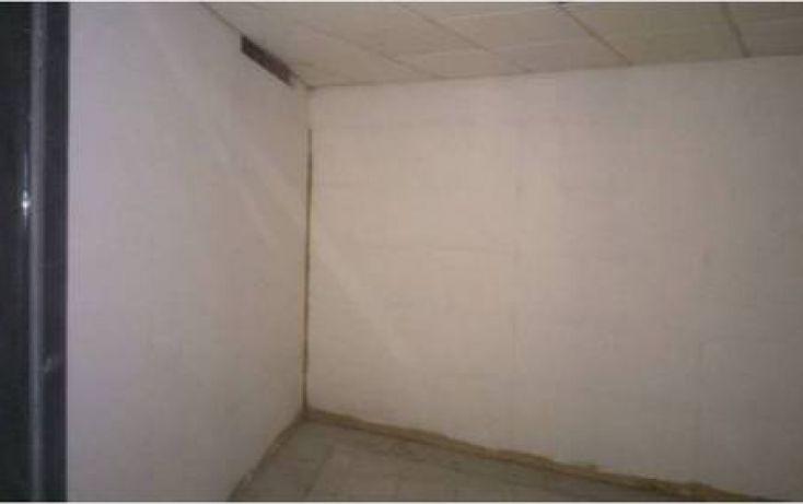 Foto de local en renta en, obrera, cuauhtémoc, df, 2023731 no 18