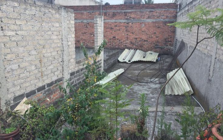 Foto de terreno habitacional en venta en, obrera, cuauhtémoc, df, 2042434 no 02