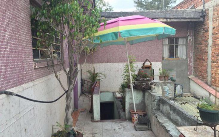 Foto de terreno habitacional en venta en, obrera, cuauhtémoc, df, 2042434 no 03