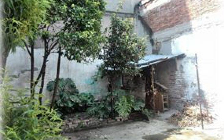 Foto de terreno comercial en venta en, obrera, cuauhtémoc, df, 937891 no 02
