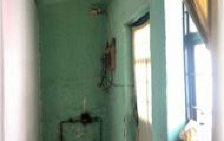 Foto de terreno comercial en venta en, obrera, cuauhtémoc, df, 937891 no 03