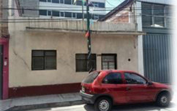 Foto de terreno comercial en venta en, obrera, cuauhtémoc, df, 937891 no 05