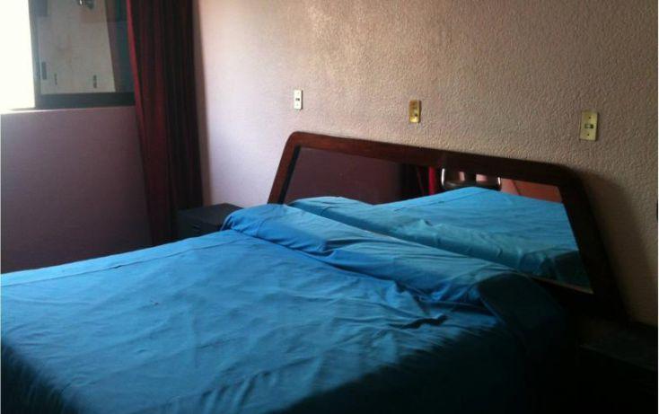 Foto de edificio en venta en, obrera, cuauhtémoc, df, 954083 no 07
