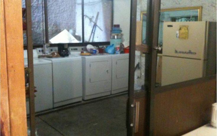 Foto de edificio en venta en, obrera, cuauhtémoc, df, 954083 no 11