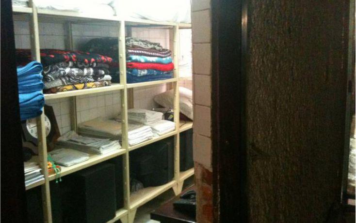 Foto de edificio en venta en, obrera, cuauhtémoc, df, 954083 no 13