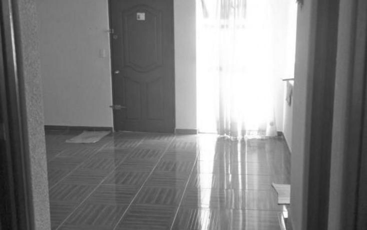 Foto de departamento en venta en  , obrera, cuauhtémoc, distrito federal, 1145329 No. 02