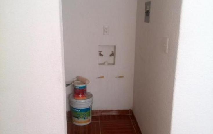 Foto de departamento en venta en  , obrera, cuauhtémoc, distrito federal, 1145329 No. 04