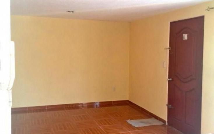 Foto de departamento en venta en  , obrera, cuauhtémoc, distrito federal, 1145329 No. 05