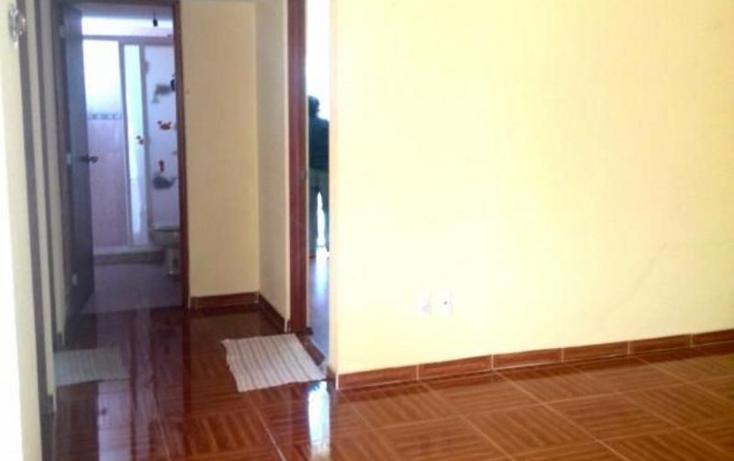 Foto de departamento en venta en  , obrera, cuauhtémoc, distrito federal, 1145329 No. 06