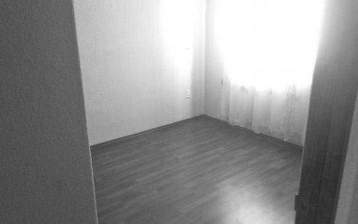 Foto de departamento en venta en  , obrera, cuauhtémoc, distrito federal, 1145329 No. 07