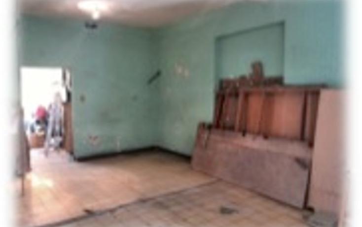 Foto de terreno comercial en venta en  , obrera, cuauhtémoc, distrito federal, 1562520 No. 04
