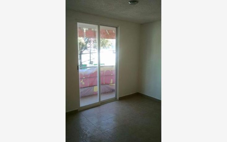 Foto de departamento en venta en  , obrera, cuauhtémoc, distrito federal, 1734798 No. 07