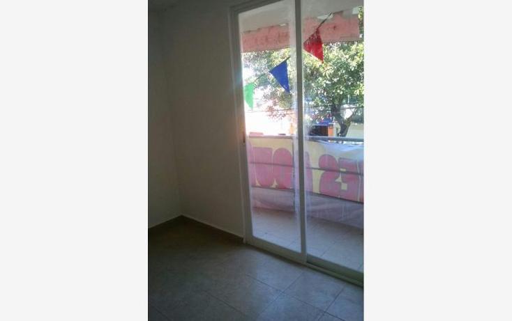 Foto de departamento en venta en  , obrera, cuauhtémoc, distrito federal, 1734798 No. 10