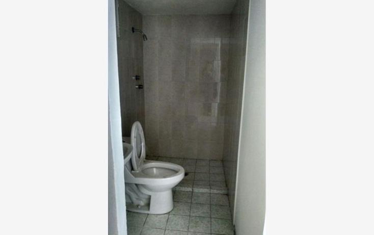 Foto de departamento en venta en  , obrera, cuauhtémoc, distrito federal, 1734798 No. 11
