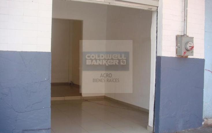 Foto de local en renta en  , obrera, cuauhtémoc, distrito federal, 1849800 No. 02