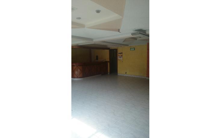 Foto de edificio en venta en  , obrera, cuauhtémoc, distrito federal, 2007108 No. 02