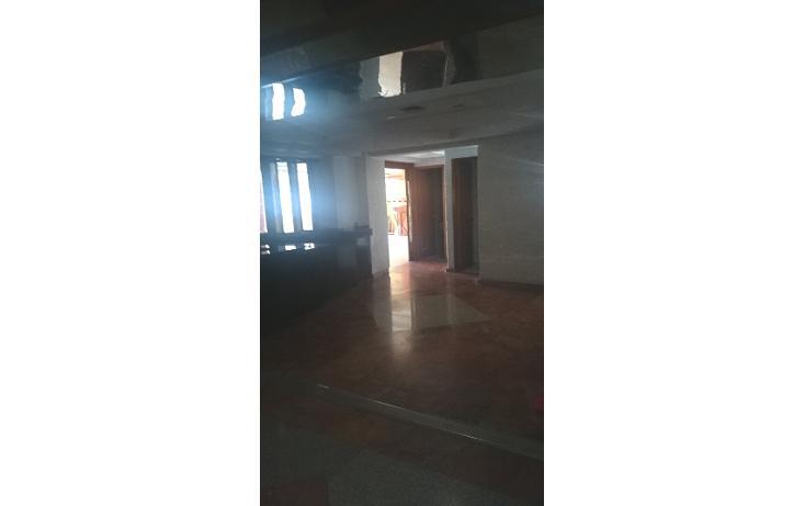 Foto de edificio en venta en  , obrera, cuauhtémoc, distrito federal, 2007108 No. 03
