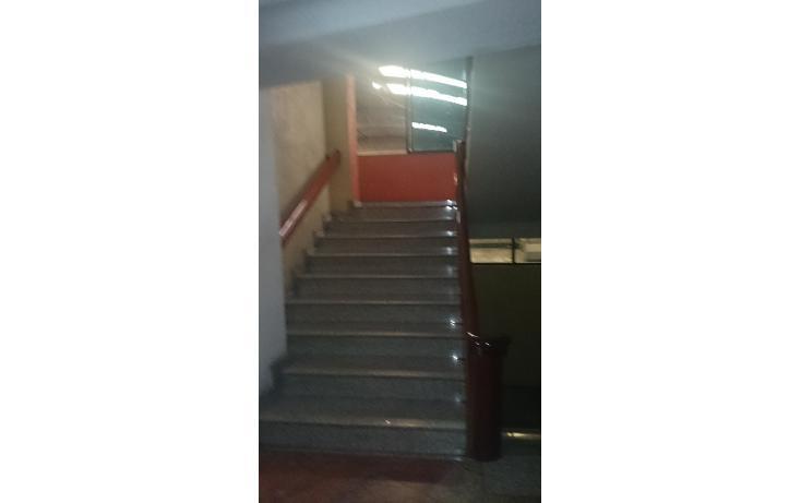 Foto de edificio en venta en  , obrera, cuauhtémoc, distrito federal, 2007108 No. 04