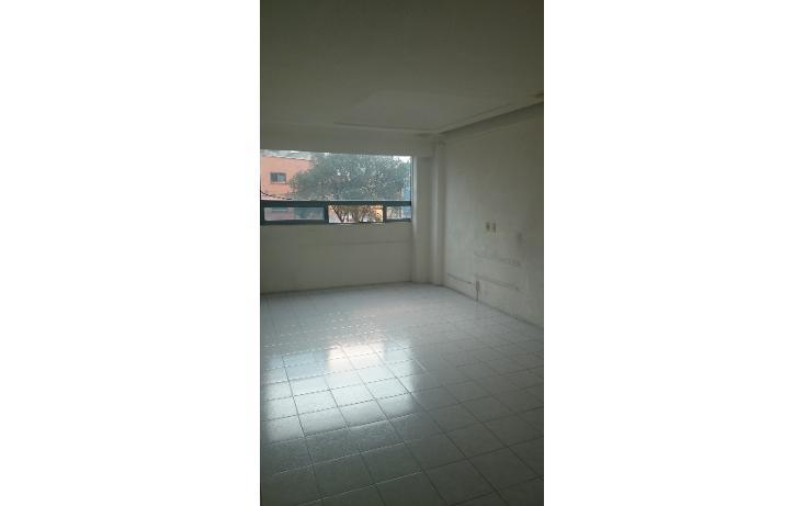 Foto de edificio en venta en  , obrera, cuauhtémoc, distrito federal, 2007108 No. 12