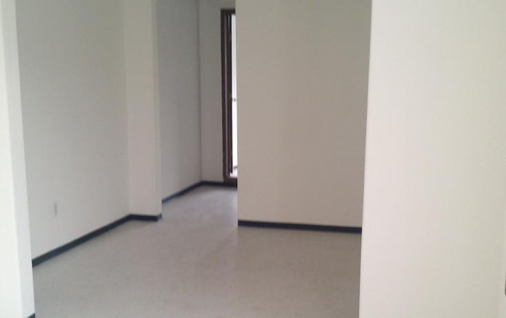 Foto de oficina en renta en  , obrera, cuauht?moc, distrito federal, 623458 No. 03