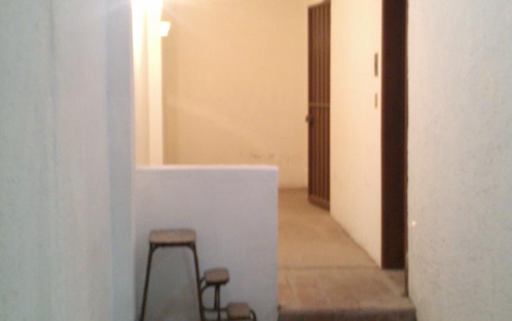 Foto de oficina en renta en  , obrera, cuauht?moc, distrito federal, 623458 No. 05