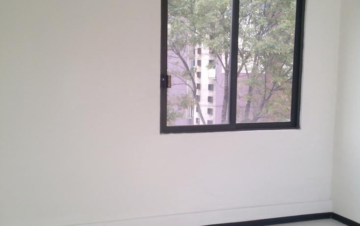 Foto de oficina en renta en  , obrera, cuauht?moc, distrito federal, 623458 No. 06