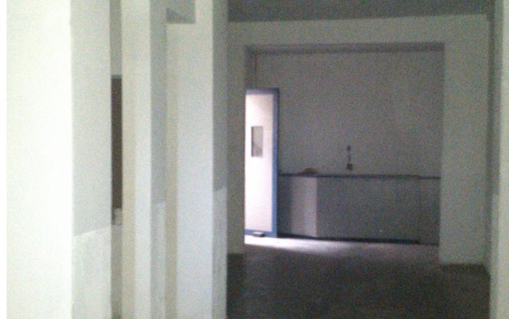 Foto de oficina en renta en  , obrera, cuauht?moc, distrito federal, 623458 No. 09