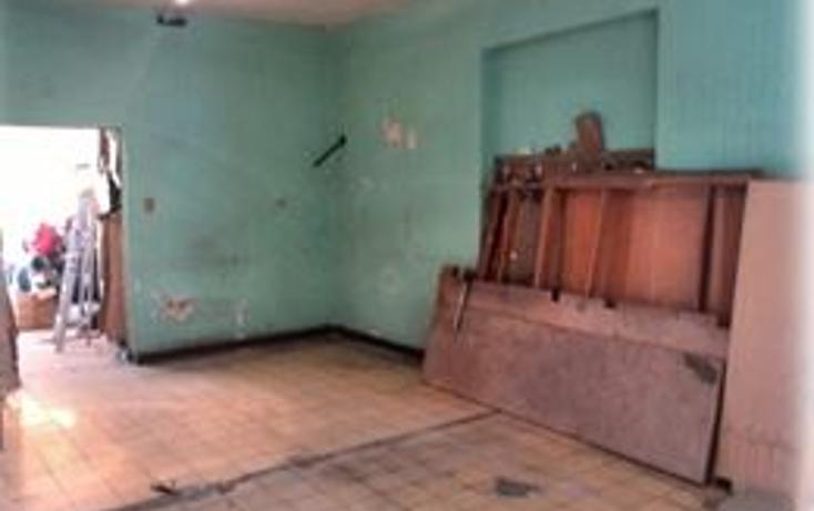 Foto de terreno comercial en venta en  , obrera, cuauht?moc, distrito federal, 937891 No. 04