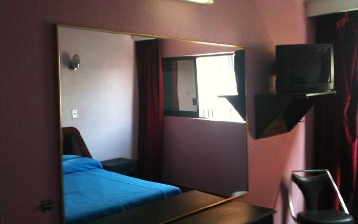 Foto de edificio en venta en  , obrera, cuauhtémoc, distrito federal, 954083 No. 04