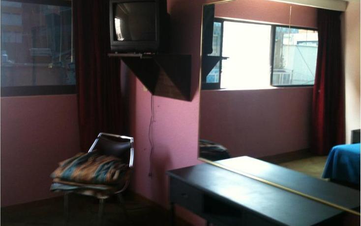 Foto de edificio en venta en  , obrera, cuauhtémoc, distrito federal, 954083 No. 09