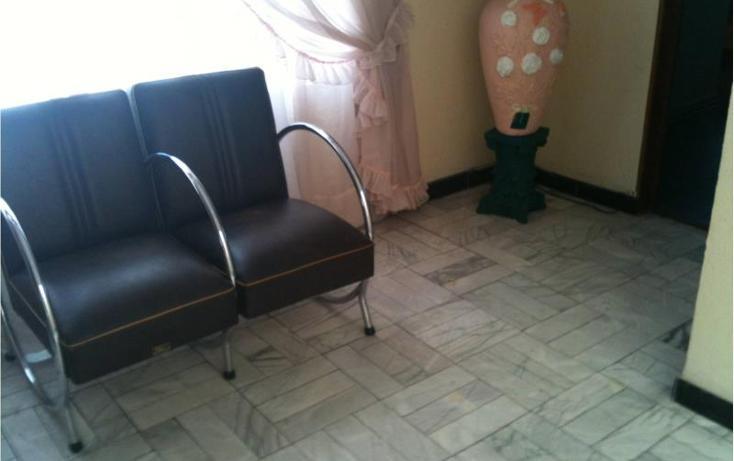 Foto de edificio en venta en  , obrera, cuauhtémoc, distrito federal, 954083 No. 10