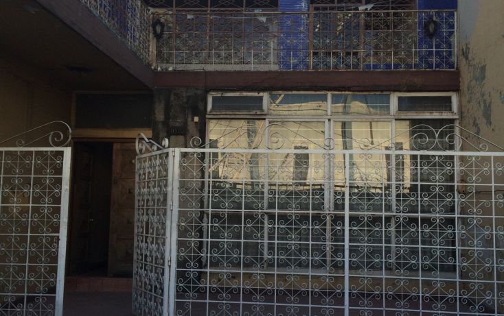 Foto de casa en venta en, obrera, guadalajara, jalisco, 1561166 no 02
