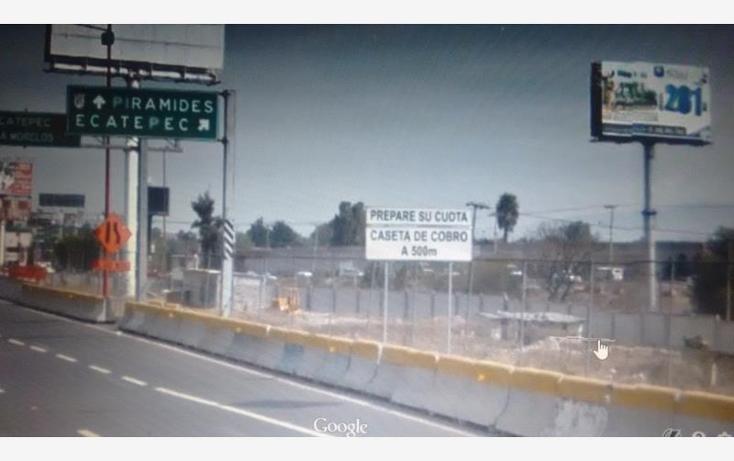 Foto de terreno habitacional en venta en  #, obrera jajalpa, ecatepec de morelos, méxico, 1993278 No. 02