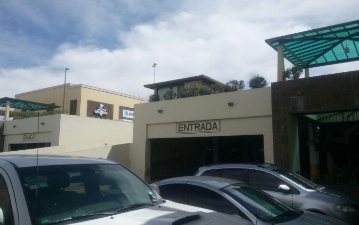 Foto de local en renta en, obrera, jiménez, chihuahua, 1679486 no 01