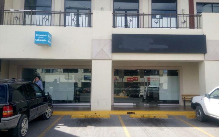 Foto de local en renta en, obrera, jiménez, chihuahua, 1679486 no 03