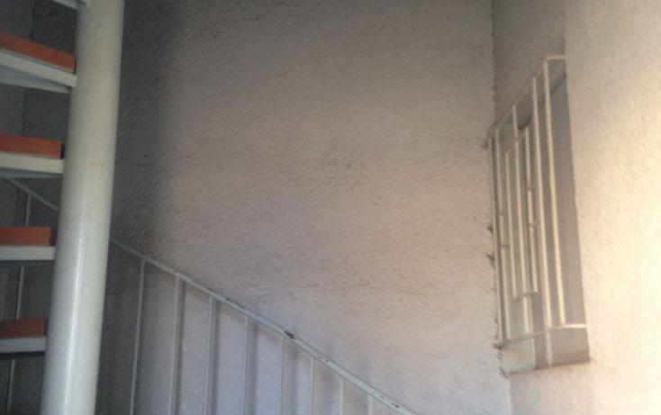 Foto de local en venta en, obrera, jiménez, chihuahua, 1921757 no 09