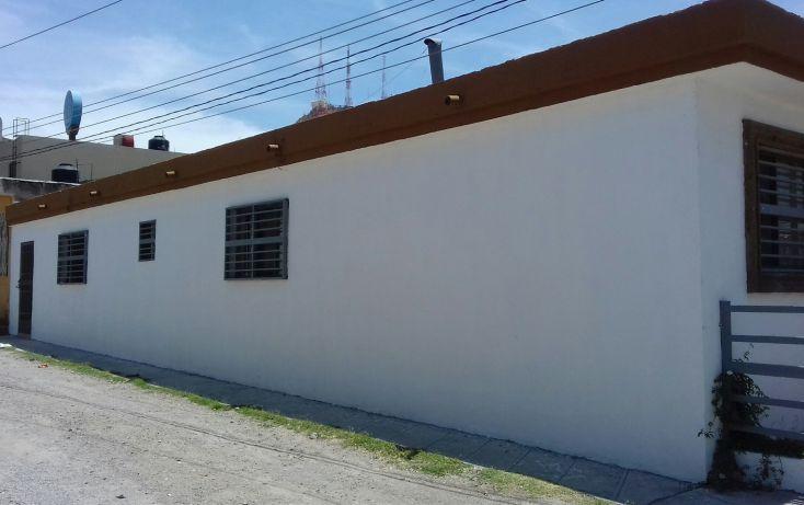Foto de casa en venta en, obrera, jiménez, chihuahua, 1957320 no 01