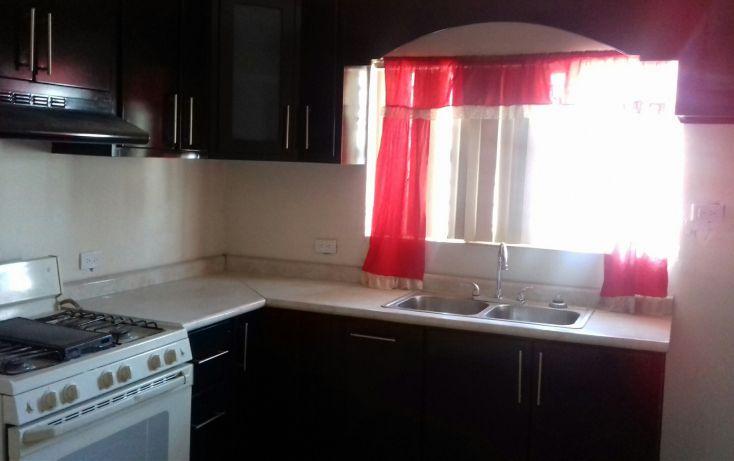 Foto de casa en venta en, obrera, jiménez, chihuahua, 1957320 no 02