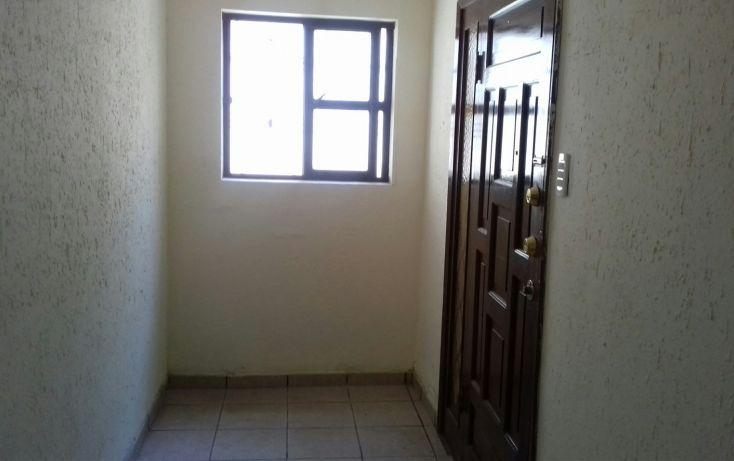 Foto de casa en venta en, obrera, jiménez, chihuahua, 1957320 no 06