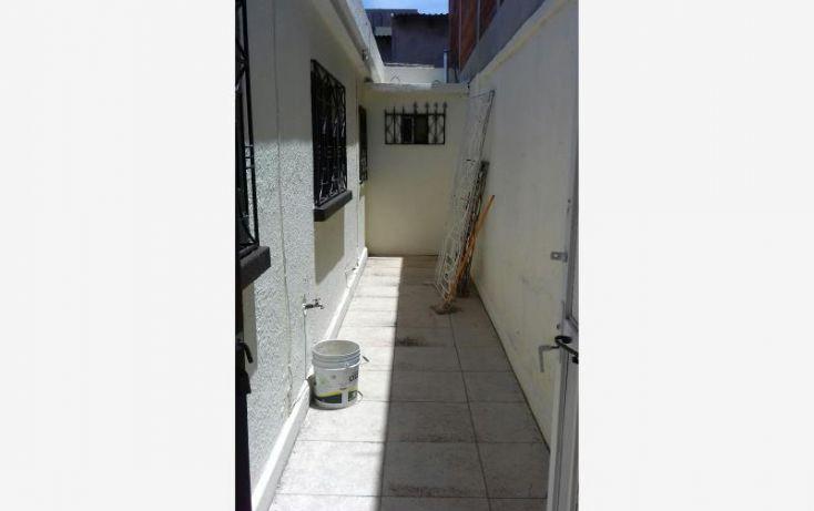 Foto de casa en venta en, obrera, jiménez, chihuahua, 1987902 no 06