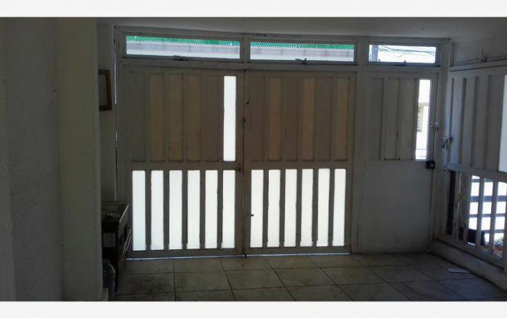 Foto de casa en venta en, obrera, jiménez, chihuahua, 1987902 no 07