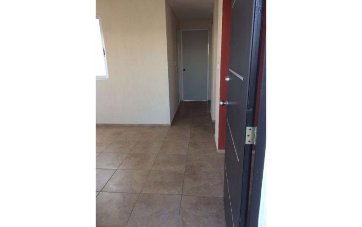 Foto de casa en venta en  , obrera, mérida, yucatán, 1065305 No. 04