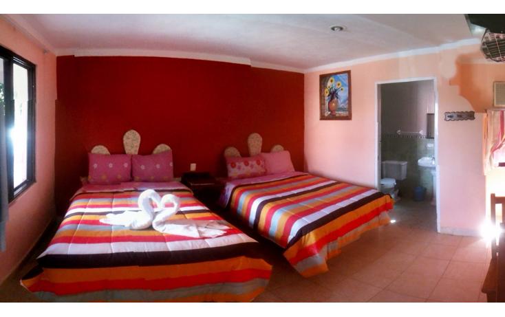 Foto de edificio en venta en  , obrera, mérida, yucatán, 1664454 No. 04