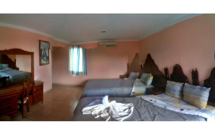 Foto de edificio en venta en  , obrera, mérida, yucatán, 1664454 No. 05